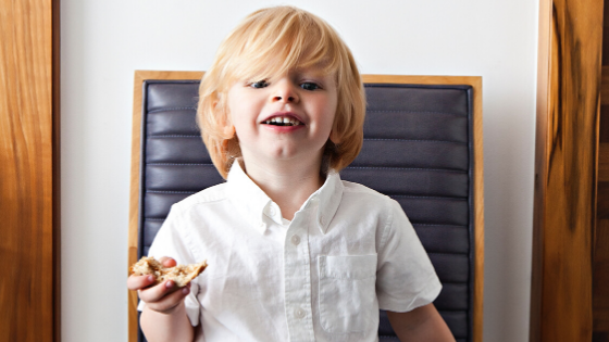 dental reflections dublin - frequencey in your childs diet