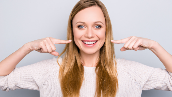 What to Expect If You Need a Deep Cleaning - Dental Reflections
