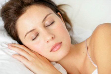 CPAP Alternatives: How We Can Help