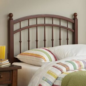 Bailey Headboard