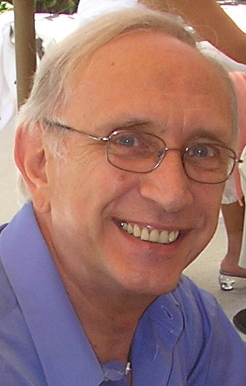 Hans Wagener