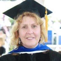 Carol Downey