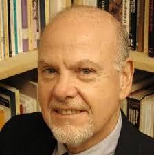 Hector Mario Cavallari