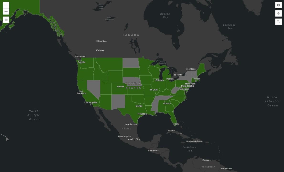 2020_0325_NAPSG_State_COVID-19_Maps