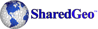 SharedGeo_logo_web_noline_100