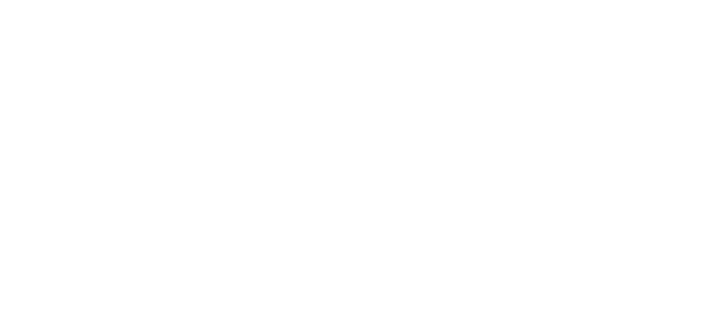 Michael Stiller Design logo