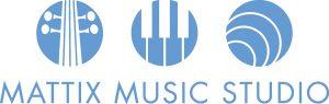 Mattix Music