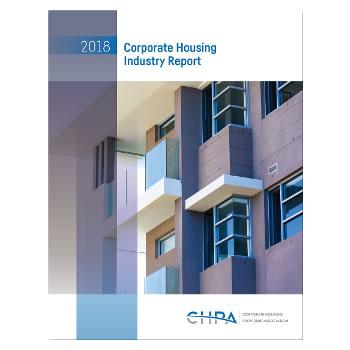 2018 Corporate Housing Industry Report