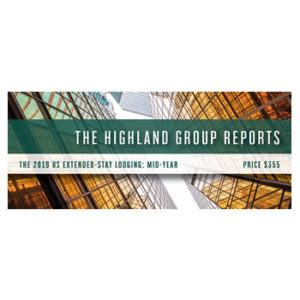 2019 US Mid-Year Report