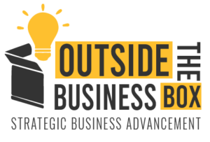OTBB logo