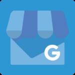 OTBB Google My Business Logo