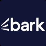 OTBB Bark Logo