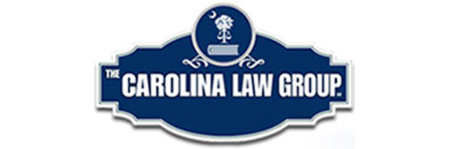 Carolina Law Group_8.27.2015