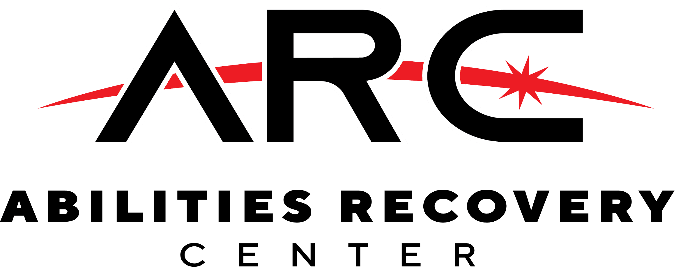 ARC Full Logo
