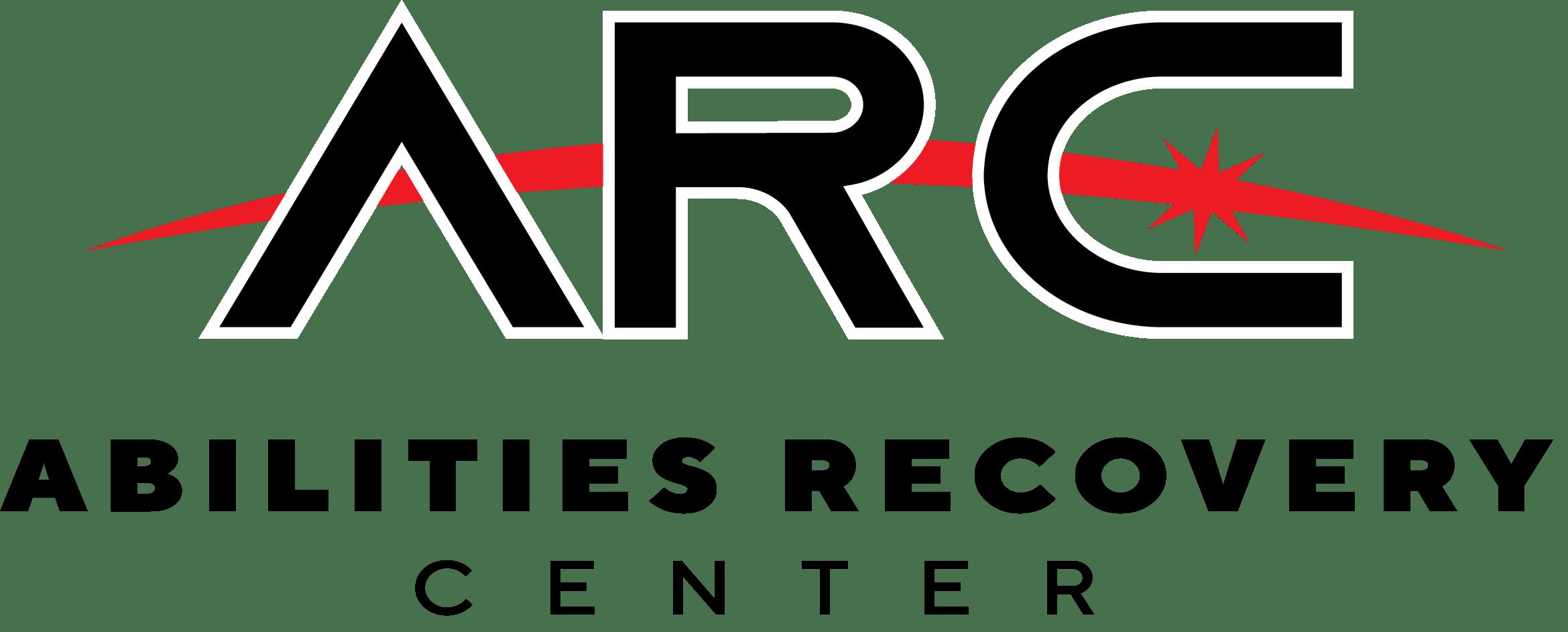 ARC Full Logo