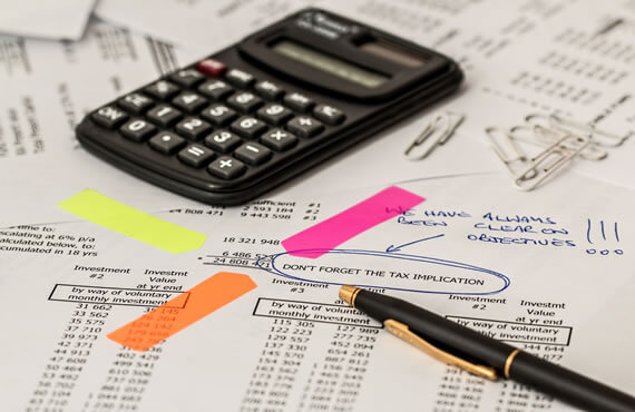mks-cpa-bookeeping - Myslajek Kemp & Spencer   Accounting and Tax Services - St. Louis Park, MN