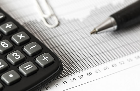 mks-cpa-payroll - Myslajek Kemp & Spencer   Accounting and Tax Services - St. Louis Park, MN