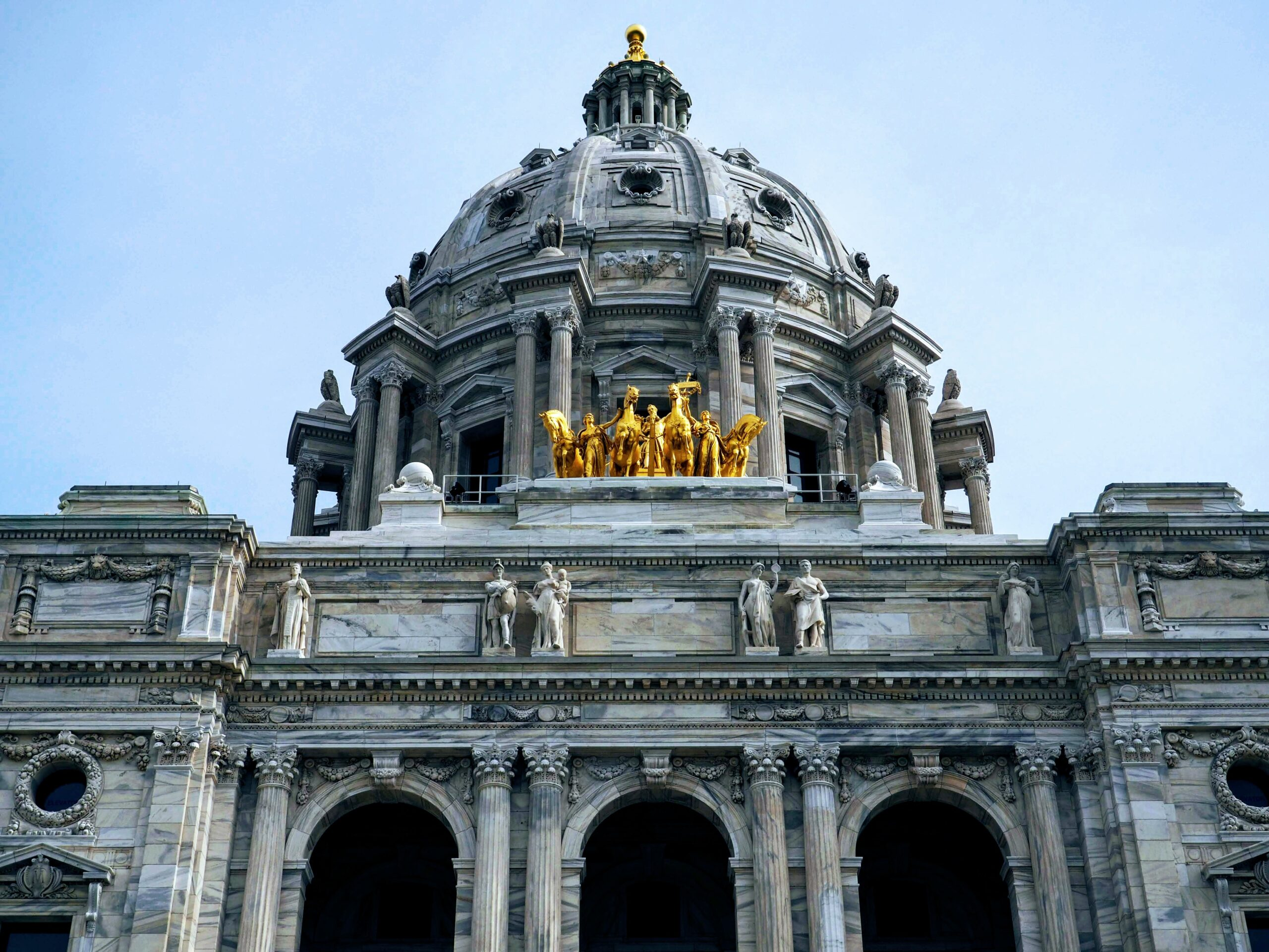 December Legislation – Minnesota COVID-19 Economic Assistance Package