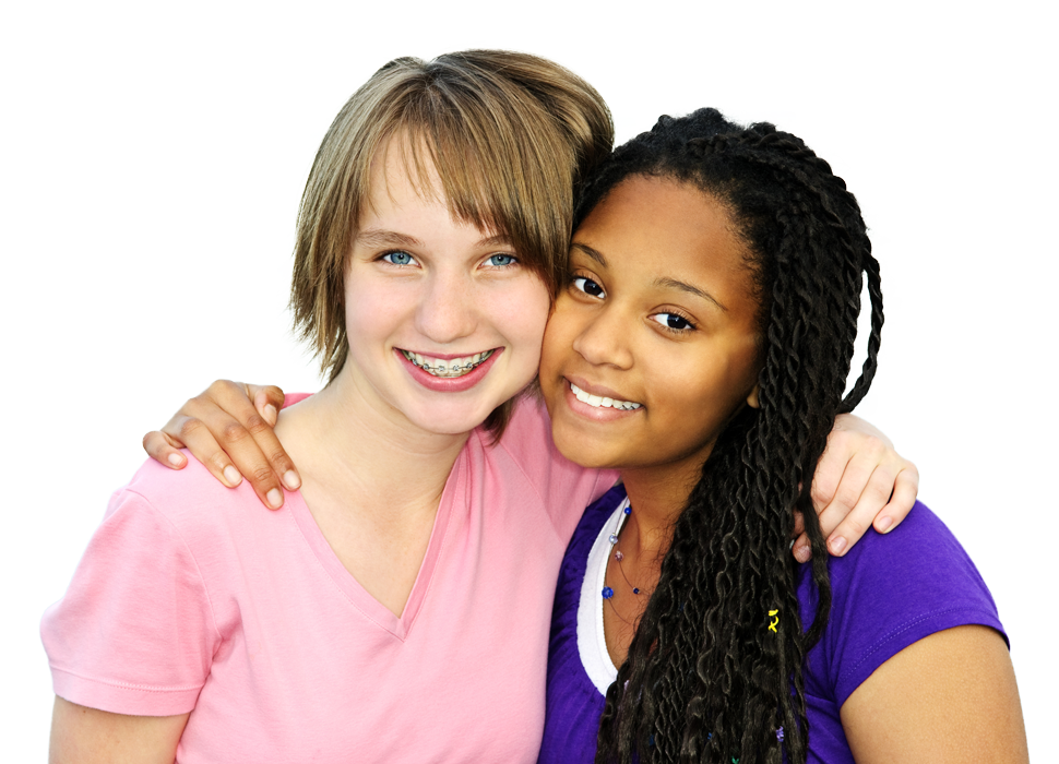 Shirley Orthodontics & Pediatric Dentistry | 631.928.2655