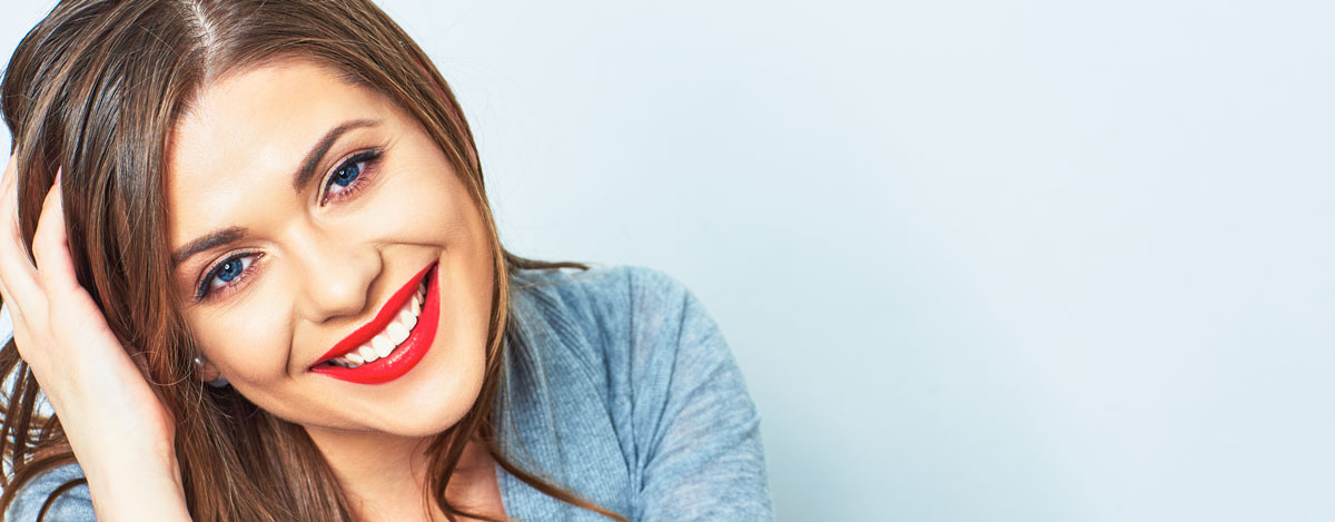 Shirley Orthodontics & Pediatric Dentistry | 631.928.2655