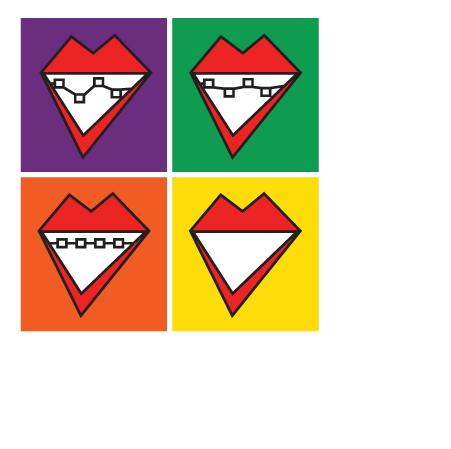 Shirley Orthodontics & Pediatric Dentistry