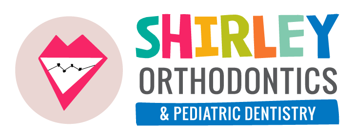 Ortho Smiles 4 U Logo
