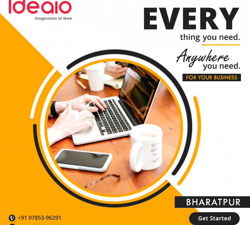 web-design-and-digital-marketing-company-in-bharatpur