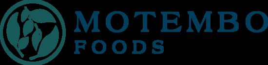 Motembo Foods