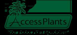 accessplants