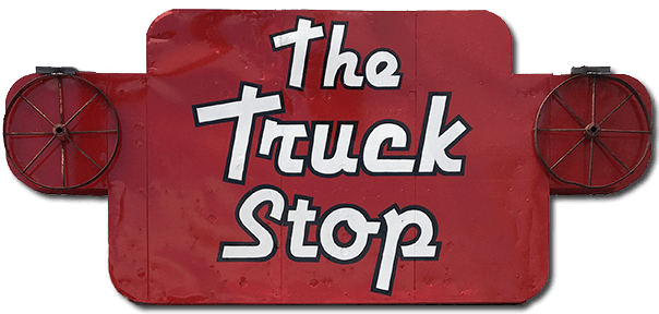 The Truck Stop