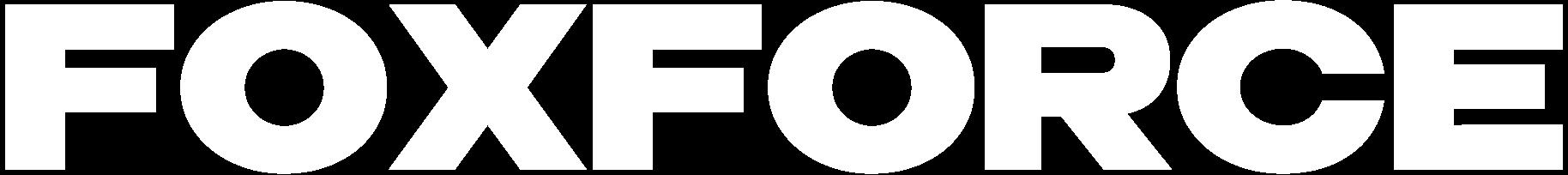 foxforce_logo