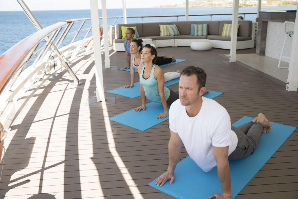CC_YES_Gym_Yoga_0134