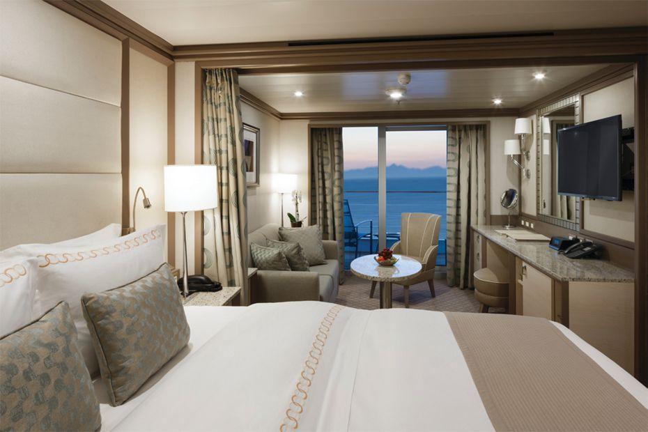 silversea-moon-luxury-cruise-superior-veranda-suite