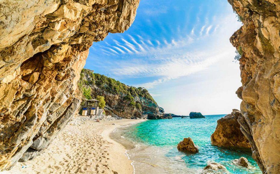 silversea-luxury-cruises-Corfu