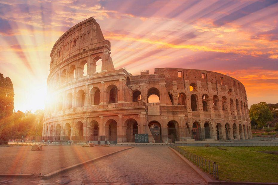 silversea-luxury-cruises-civitavecchia2
