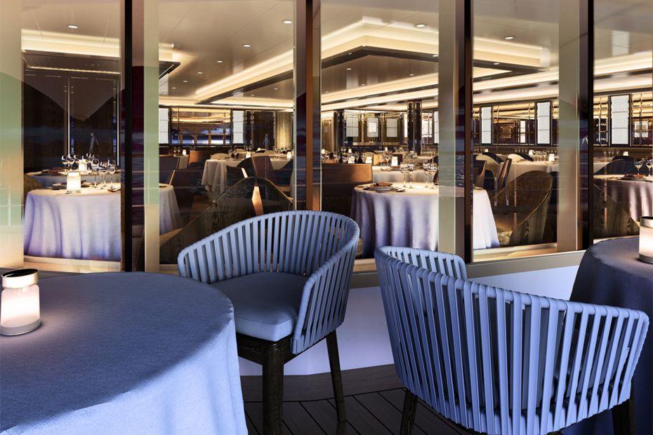 silversea-luxury-cruises-silver-moon-ship-la-dame-1