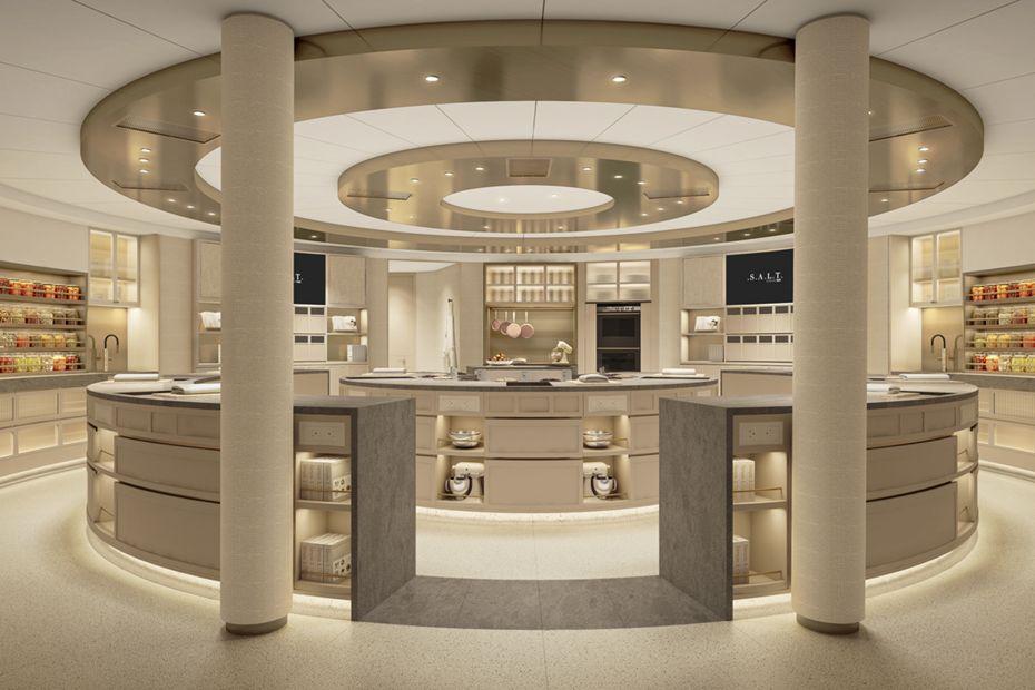 silversea-luxury-cruises-silver-moon-ship-salt-lab