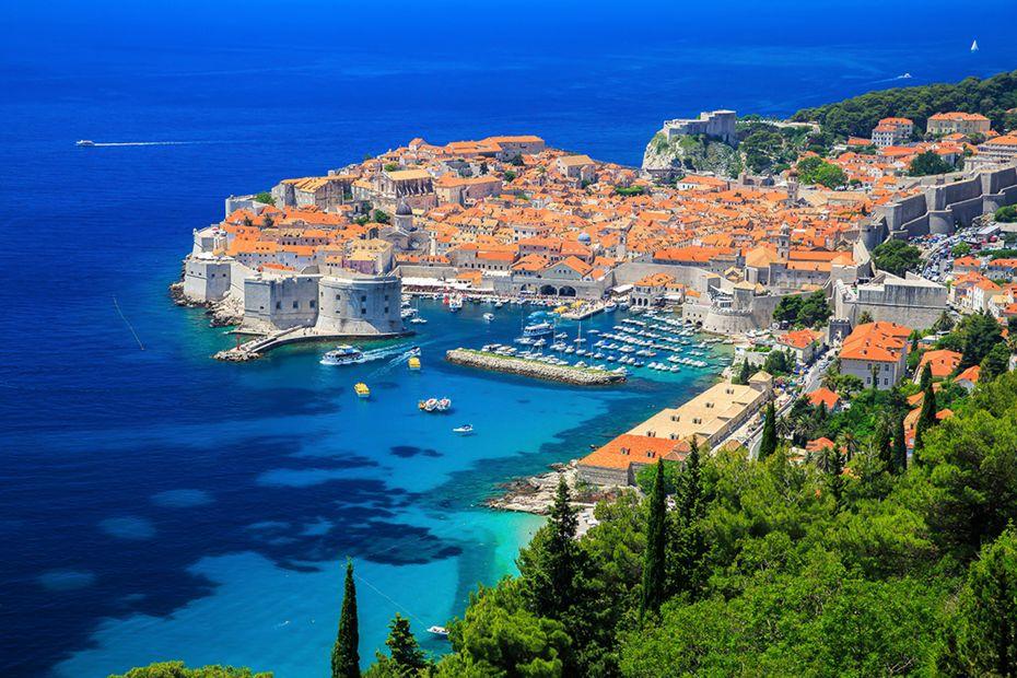 silversea-mediterranean-cruise-dubrovnik-croatia-1