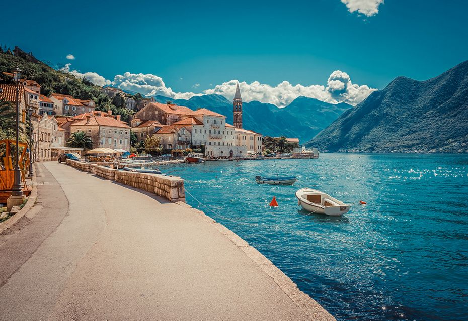 silversea-mediterranean-cruise-kotor-montenegro