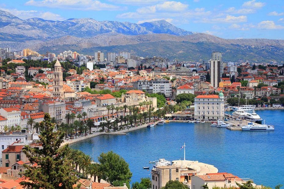 silversea-mediterranean-cruise-split-croatia
