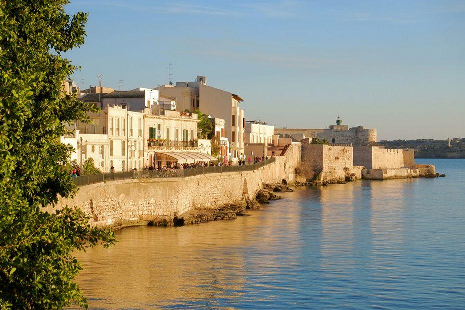 silversea-mediterranean-cruise-syracuse-sicily-italy-2