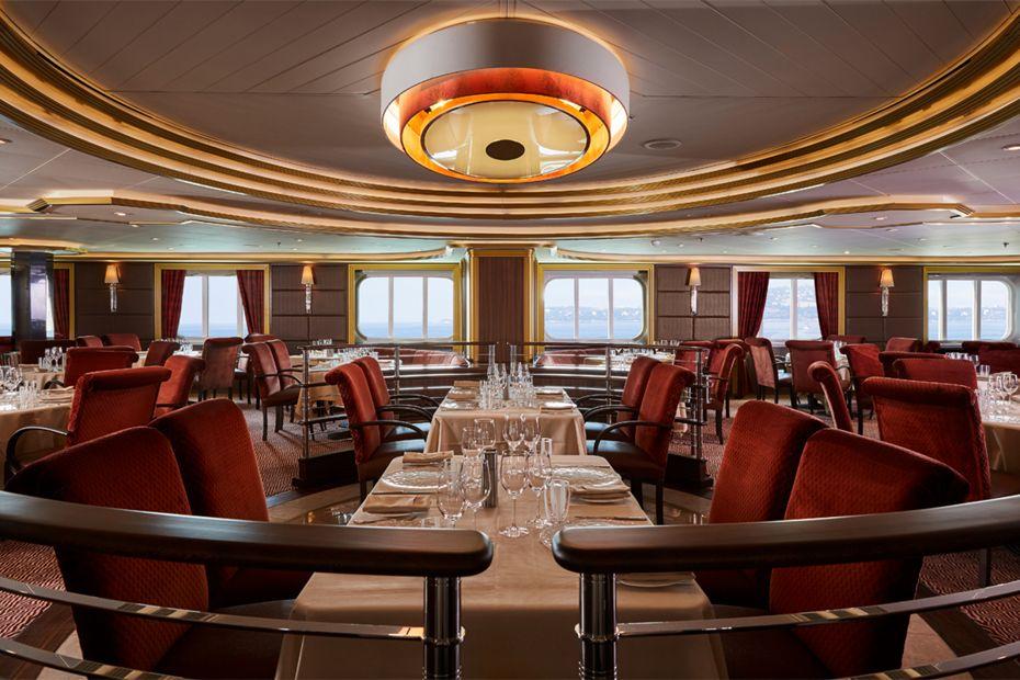silversea-ship-silver-muse-dining-atlantide-1