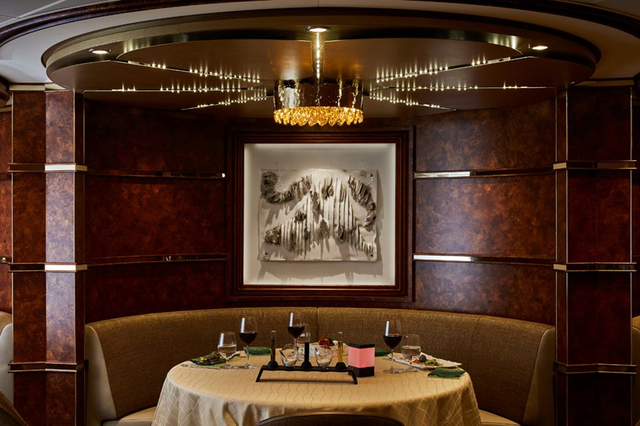 silversea-ship-silver-muse-dining-silver-note-6