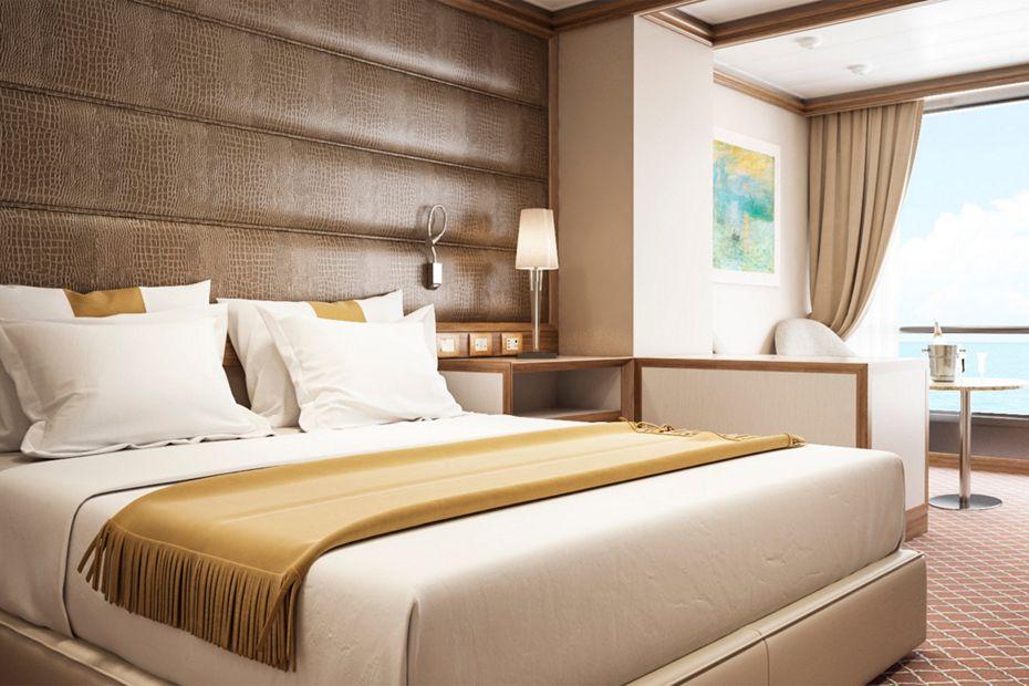 silversea-ship-silver-muse-panorama-suite-04