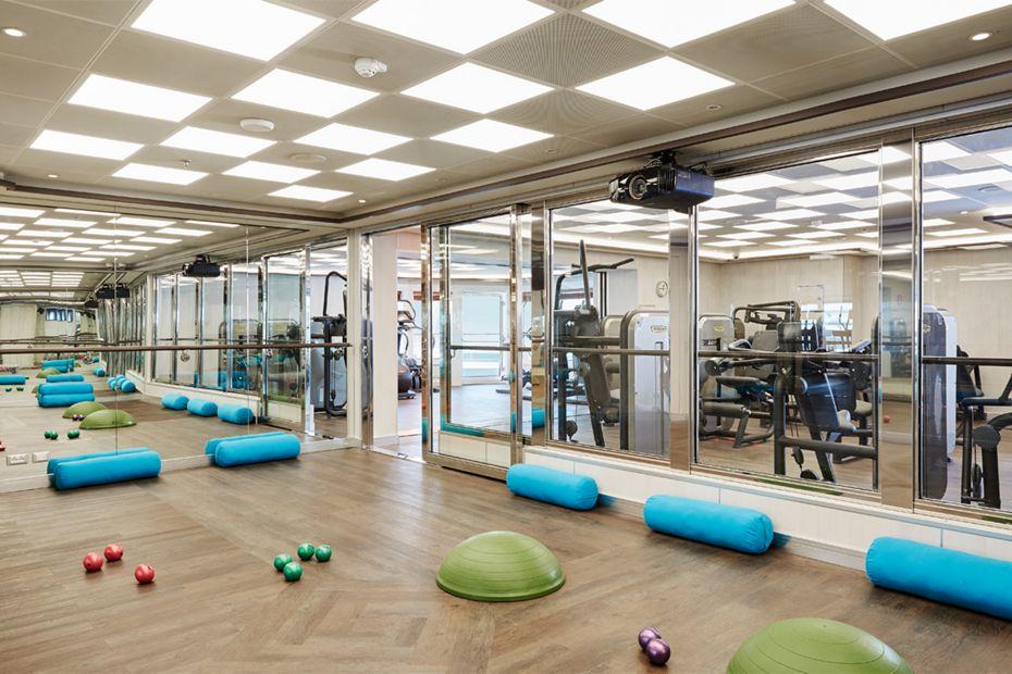 silversea-ship-silver-muse-public-area-fitness-centre-2