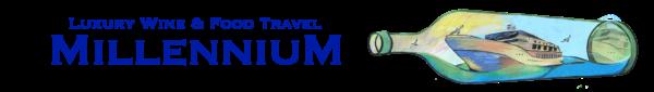 MillenniuM Travel