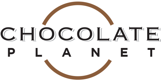 Chocolate Planet