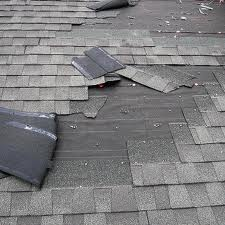 wind damage to roof wind deductibles