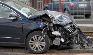What Does an Auto Insurance Policy Cover