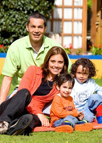 Norwood Life insurance agent agency Wellesley MA